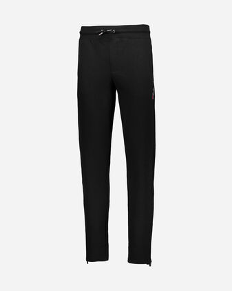 Pantalone FILA LOGO M