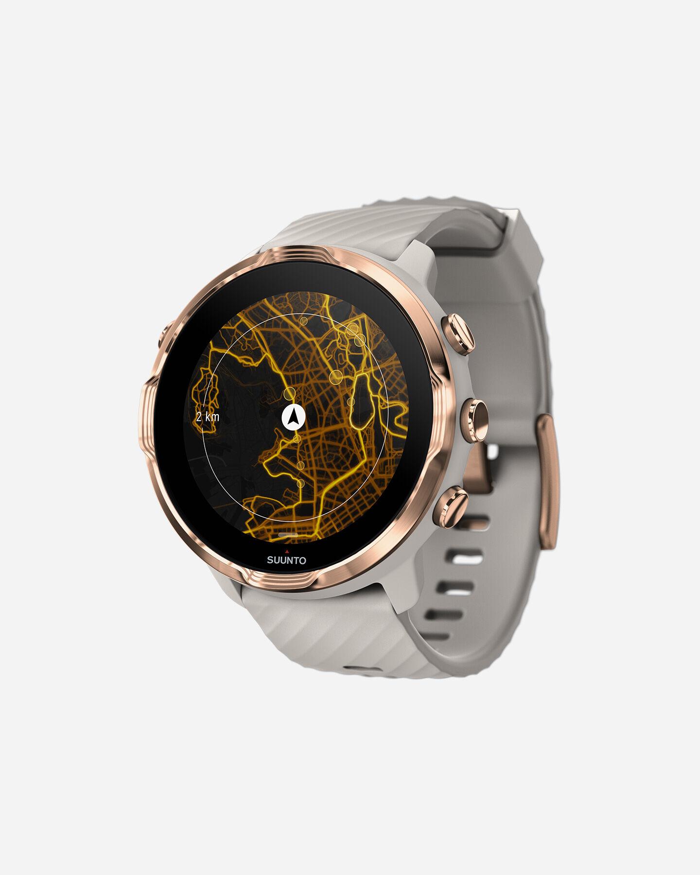 Orologio multifunzione SUUNTO SUUNTO 7 S4089392|1|OS scatto 4