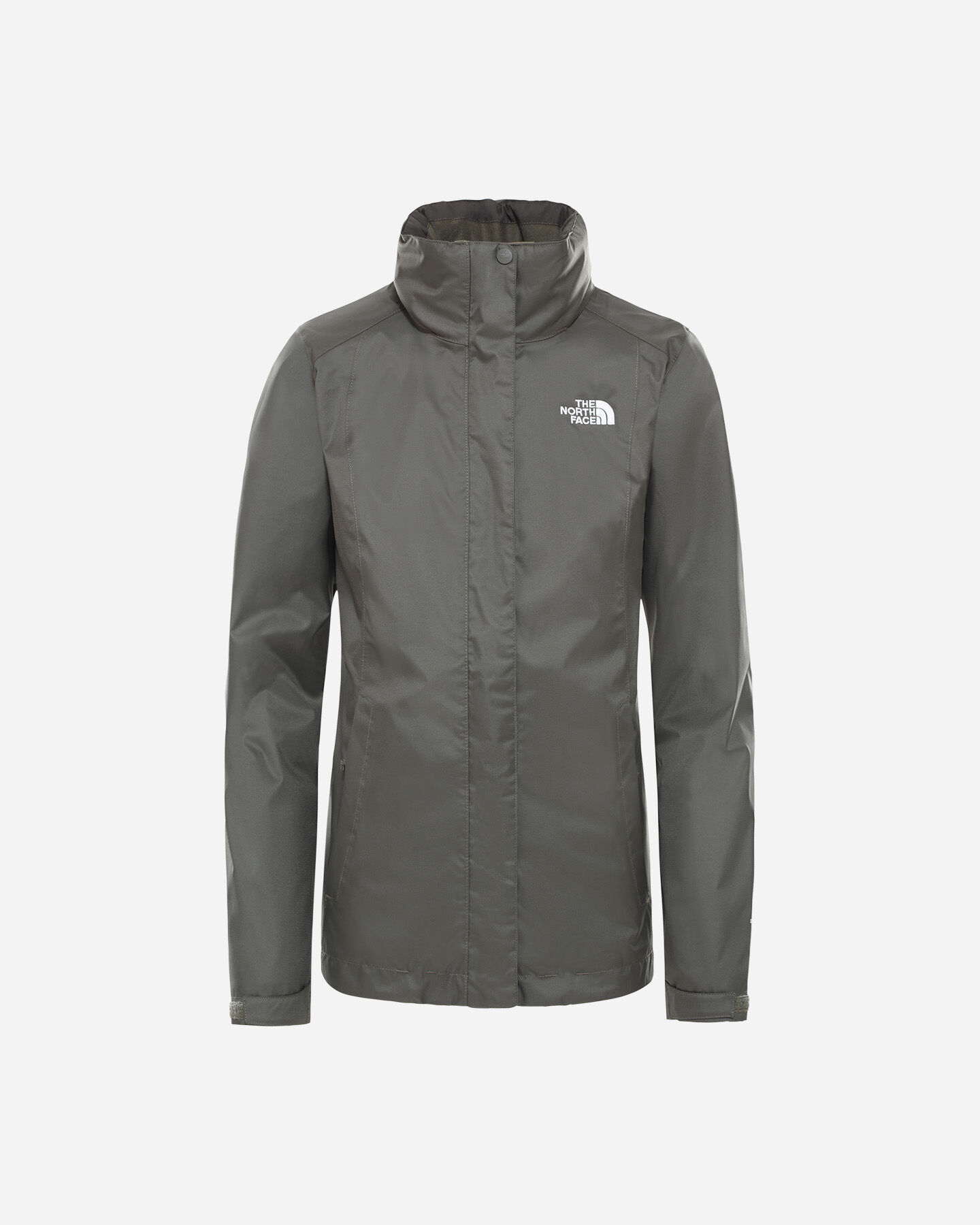 Giacca outdoor THE NORTH FACE EVOLVE II TRICLIMATE W S1283869 scatto 0