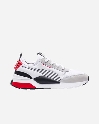 Scarpe sneakers PUMA RS-0 WINTER TOYS M