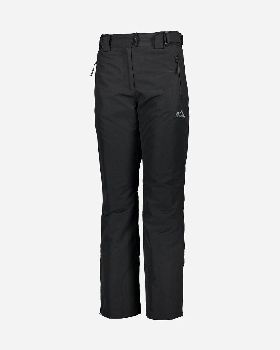 Pantalone sci 8848 SKI W S1328317 scatto 4