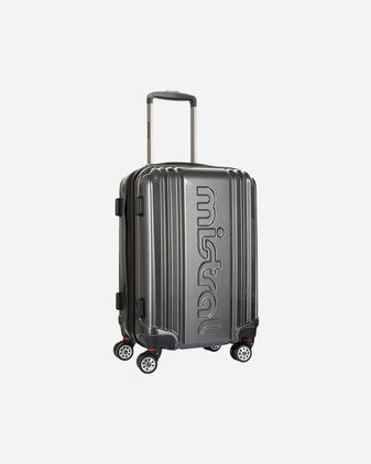 Trolley MISTRAL NEW SHELL 20''