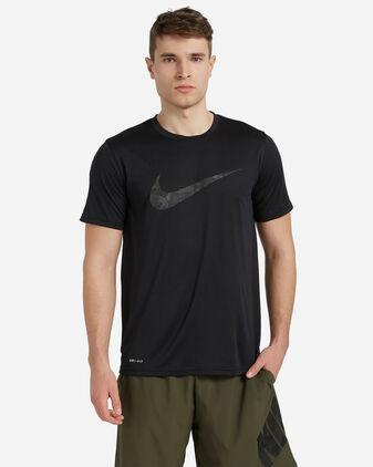 T-Shirt training NIKE DRI-FIT LEGEND M