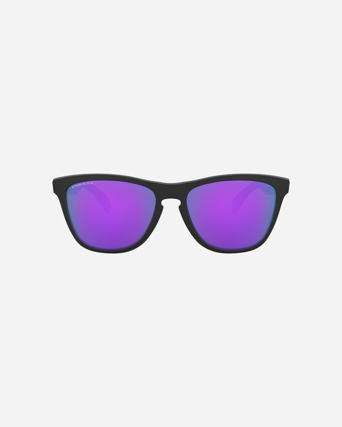 Occhiali OAKLEY FROGSKIN S5221212|H655|55 scatto 1