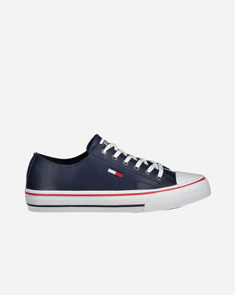 Scarpe sneakers TOMMY HILFIGER ICONIC CITY M