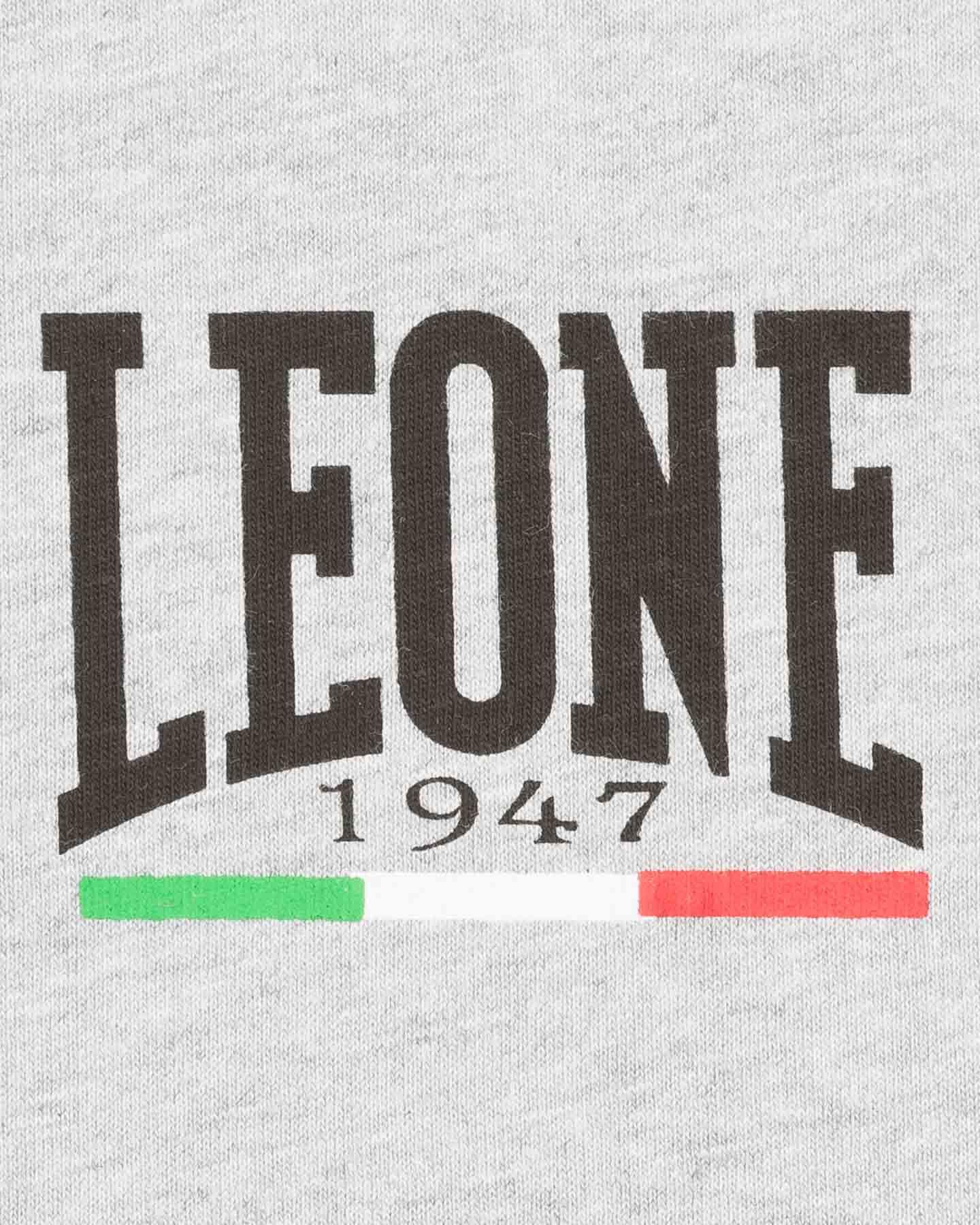 Completo LEONE LSM S2010719 scatto 2