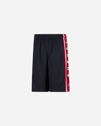 Pantaloncini basket NIKE AIR JORDAN HBR JR