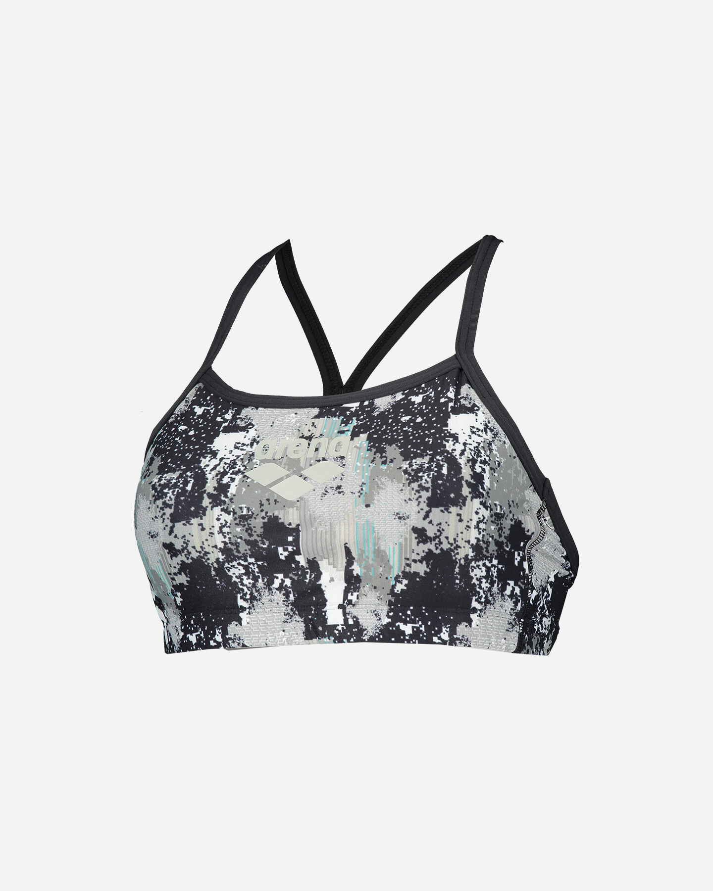 Bra training ARENA BASIC AOP W S5262384 scatto 0