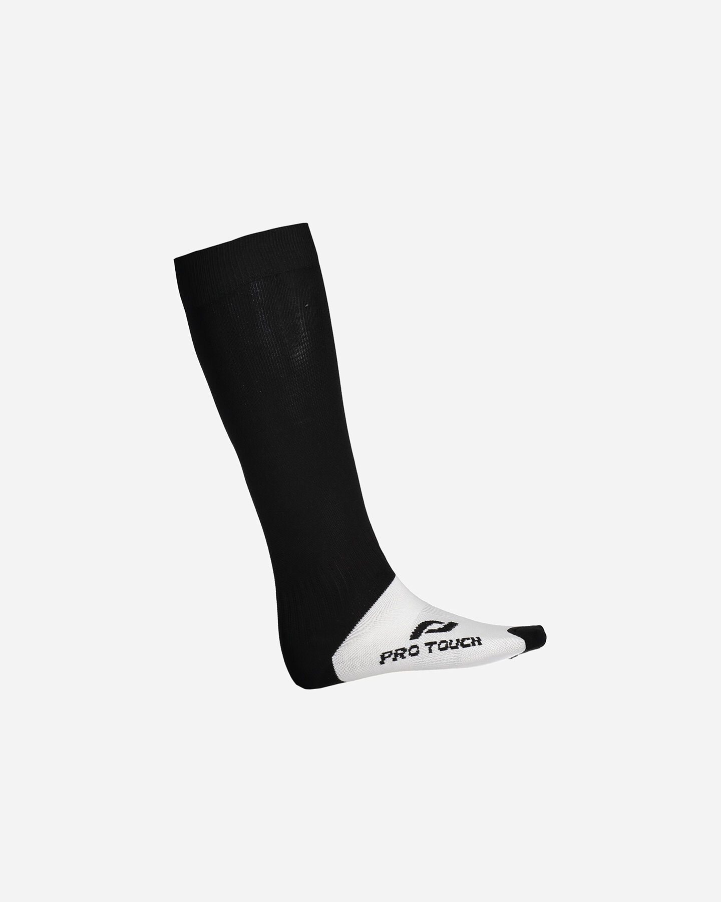 Calzettoni calcio PRO TOUCH SOCK JR S1284879 scatto 0