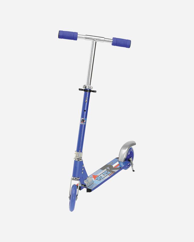 Scooter inline ROCES 150 MIX JR