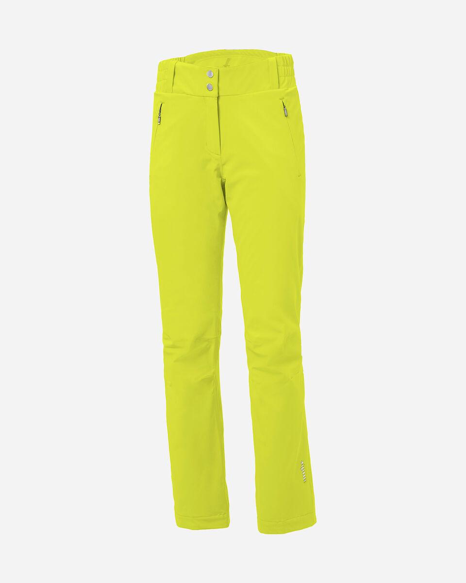 Pantalone sci RH+ SLIM W S4083322 scatto 0