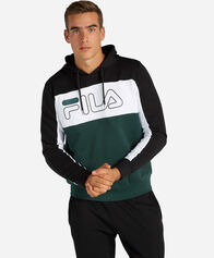 STOREAPP EXCLUSIVE uomo FILA COLOUR BLOCK M