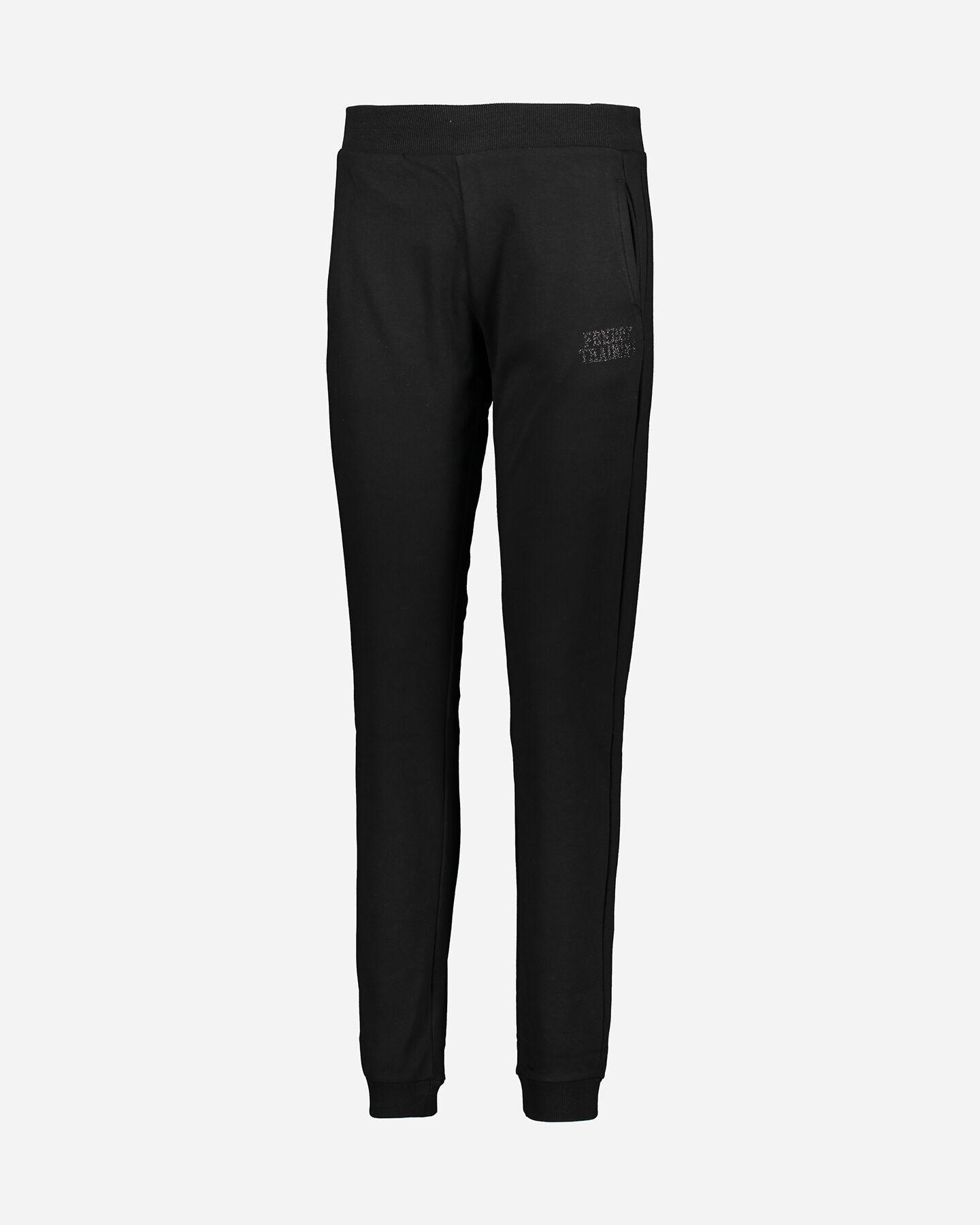 Pantalone FREDDY STRAIGHT INTERLOCK W S5245261 scatto 0