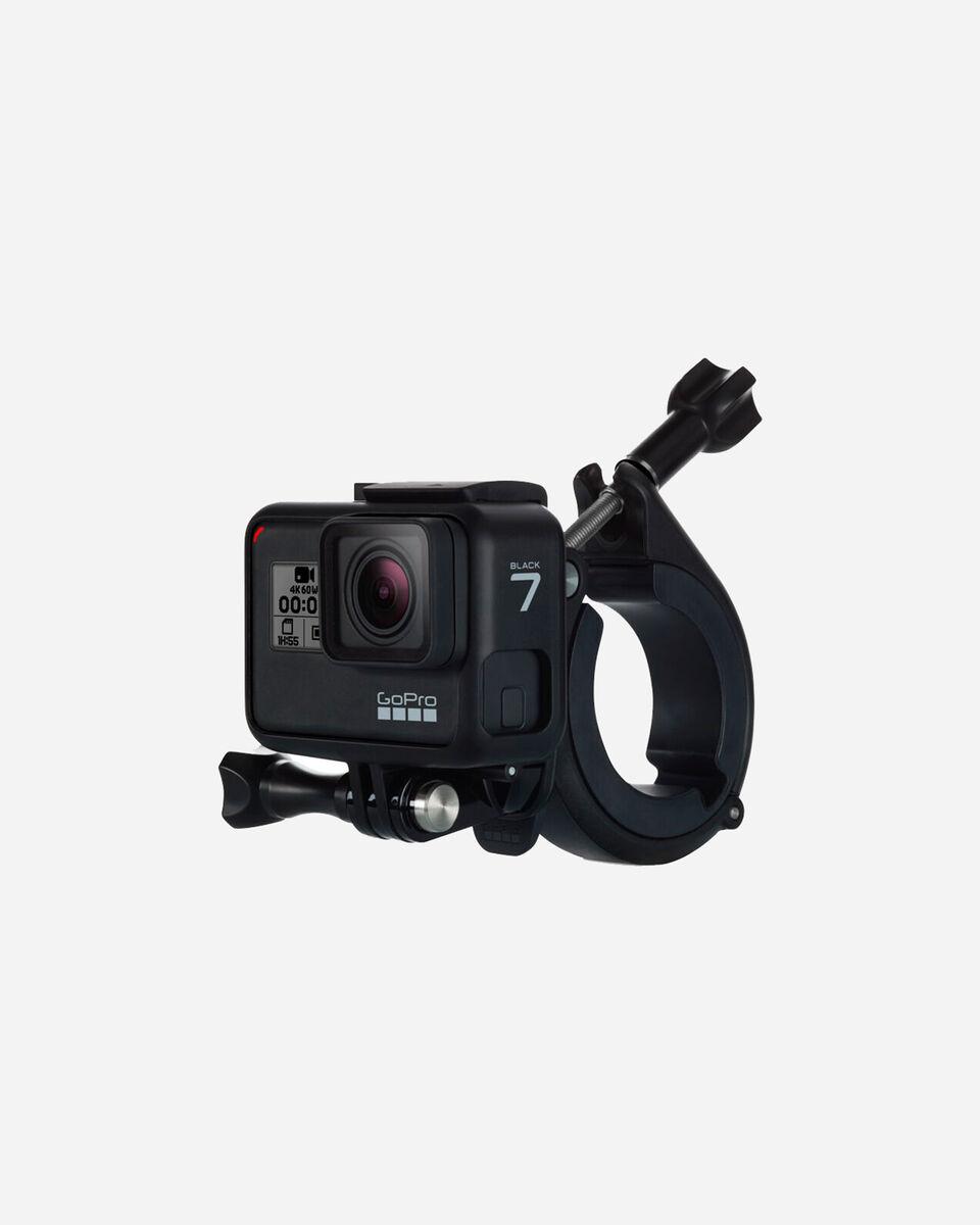 Videocamera GOPRO LARGE TUBE MOUNT S4079457 1 UNI scatto 1