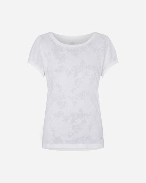 T-Shirt MCKINLEY MARYS W