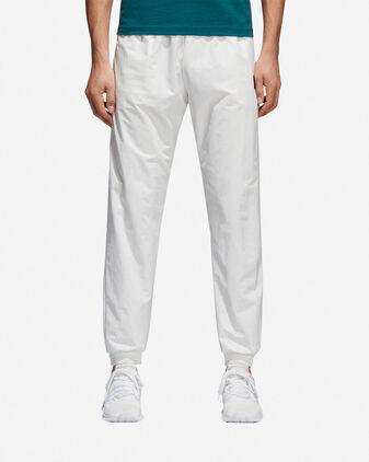 Pantalone ADIDAS EQT PANTS M