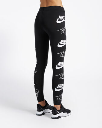Leggings NIKE LEG-A-SEE W
