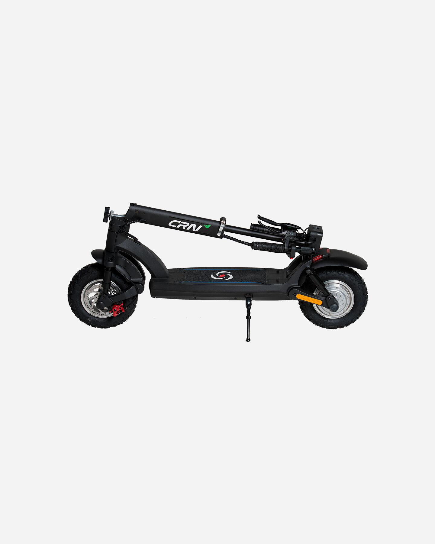 Scooter elettrico CARNIELLI EM 102 S5287982|1|UNI scatto 1