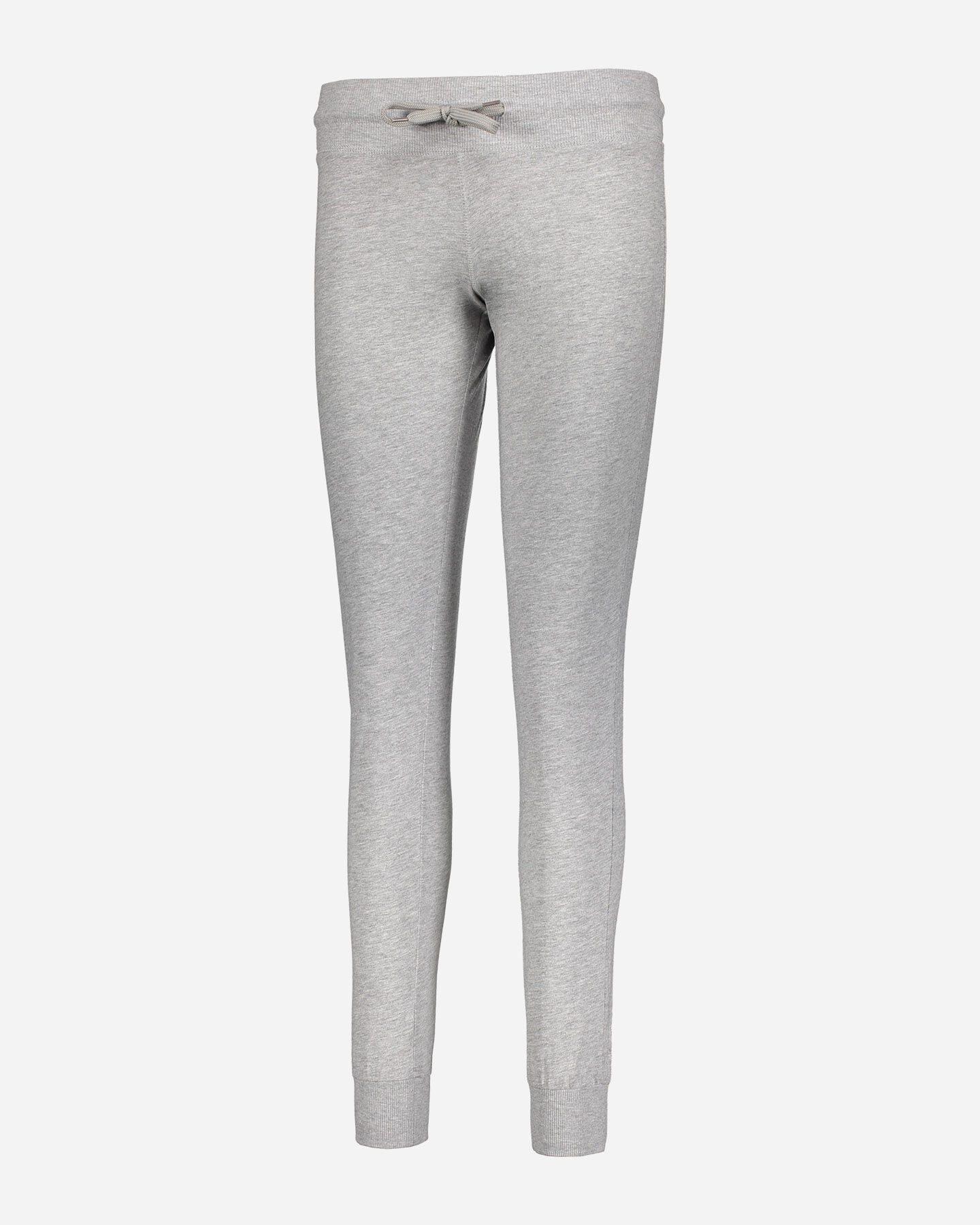Pantalone ABC ISI W S4030756 scatto 4