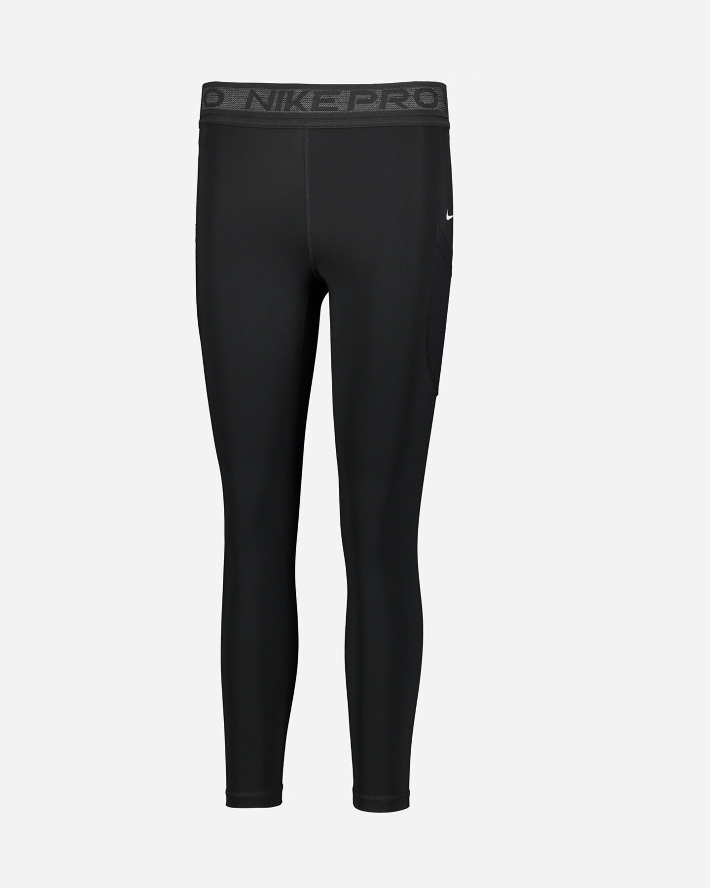 Leggings NIKE NOVELTY 7/8  W S5269989 scatto 0