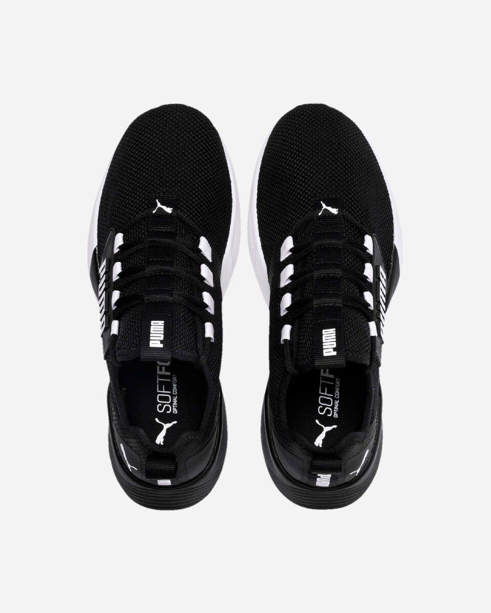 Scarpe sneakers PUMA RETALIATE M S5039659 scatto 3