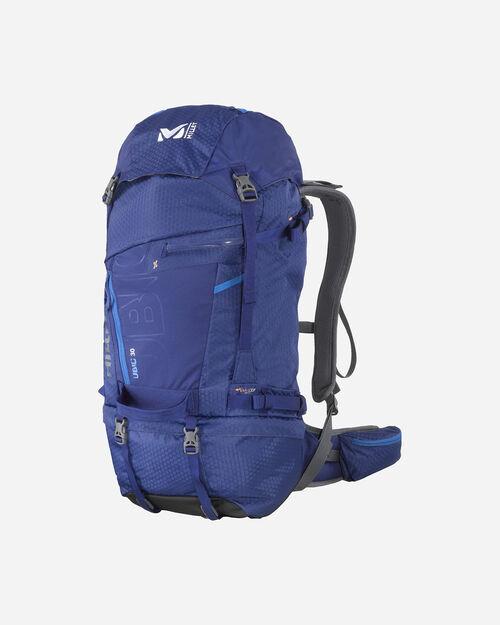 ad58af1a06 Zaino Escursionismo Millet Ubic 30 MIS1922 | Cisalfa Sport