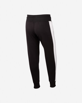 Pantalone NIKE HERITAGE JR
