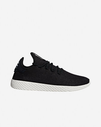 Scarpe sneakers ADIDAS PHARRELL WILLIAMS TENNIS HU M
