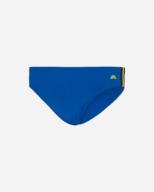 Slip piscina AQUARAPID PRIXI M