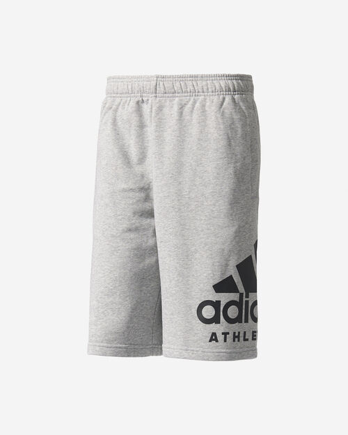 Pantaloncini ADIDAS ID ATHLETICS M