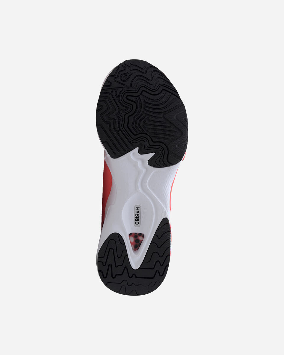 Scarpe sportive PUMA ZONE XT W S5188377 scatto 2