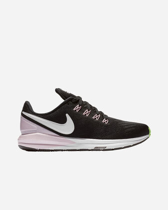 Scarpe running NIKE AIR ZOOM STRUCTURE 22 W