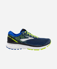 RUNNING uomo BROOKS GHOST 11 M