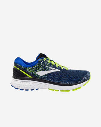 Scarpe running BROOKS GHOST 11 M