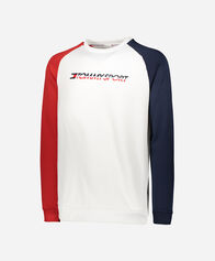 TOMMY SPORT uomo TOMMY HILFIGER CORE M