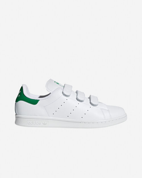 Scarpe sneakers ADIDAS STAN SMITH