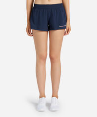 STOREAPP EXCLUSIVE donna TOMMY HILFIGER CORE LOGO W