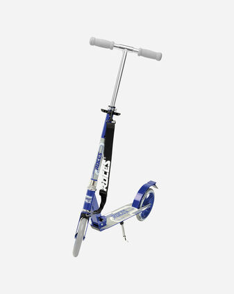 Scooter inline ROCES 205MM VOOV 2.0