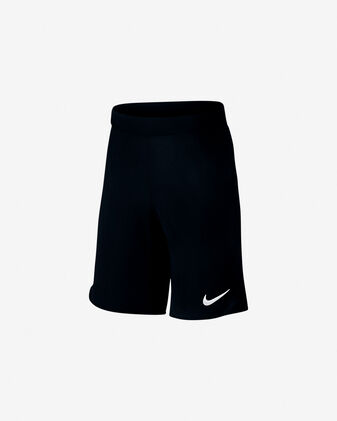 Pantaloncini NIKE FLEX ACE SHORTS JR