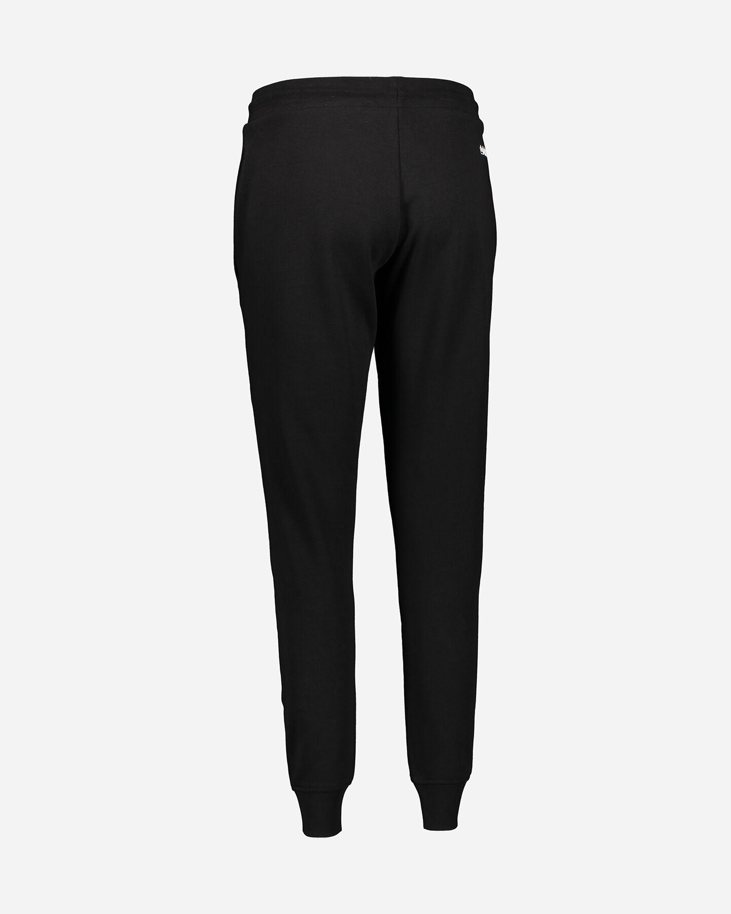 Pantalone ADMIRAL CLASSIC W S4087720 scatto 2