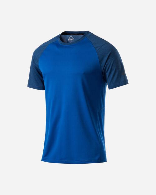 T-Shirt MCKINLEY PONCA III M
