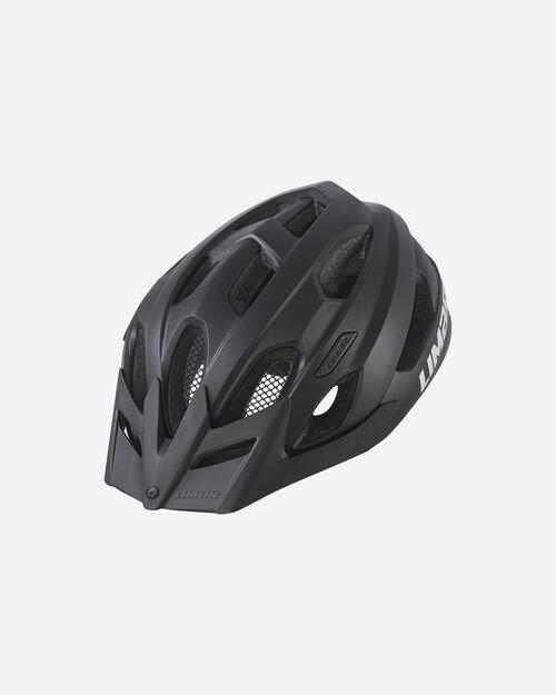 Casco bici LIMAR URBE
