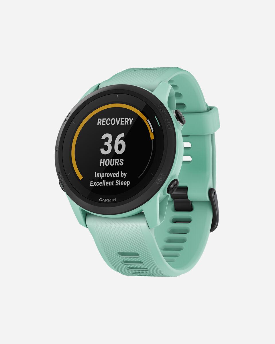 Orologio multifunzione GARMIN GPS GARMIN FORERUNNER 745 S4089166|11|UNI scatto 4