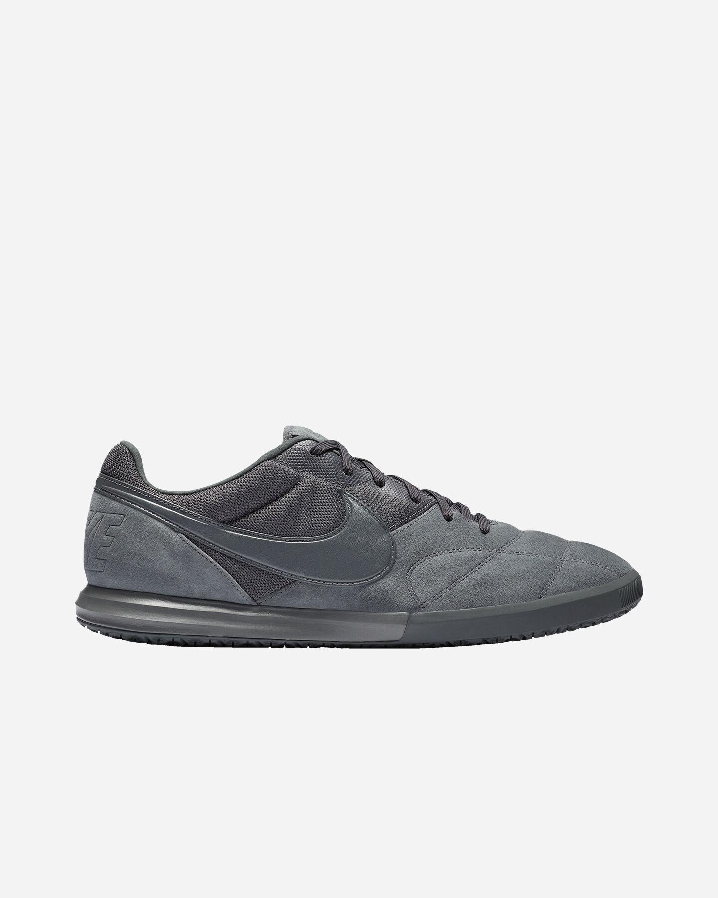 nike premier scarpe calcio