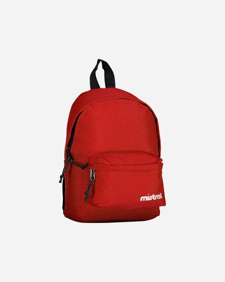 MISTRAL MINI S4069098-259