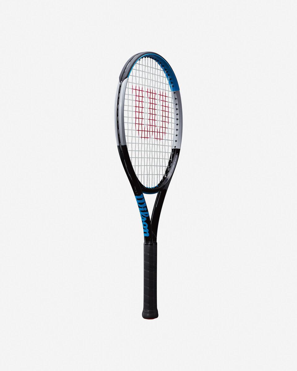 Telaio tennis WILSON ULTRA 108 V3.0 S5245398 scatto 2