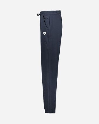 Pantalone ARENA FG M