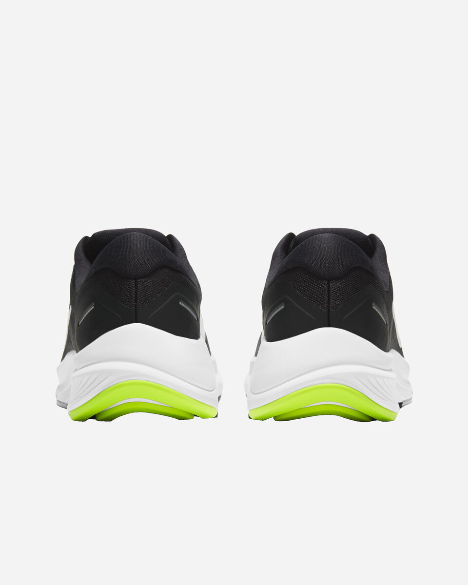 Scarpe running NIKE AIR ZOOM STRUCTURE 23 M S5268477 scatto 4