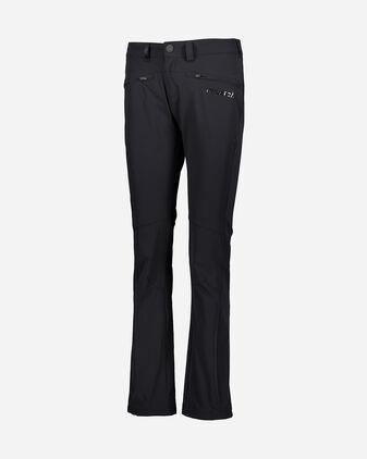 Pantalone outdoor REUSCH STRETCH W