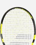 Racchetta tennis BABOLAT NADAL 26 JR